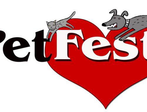 Pet Fest 2018